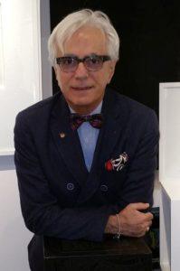 Andrea Barretta