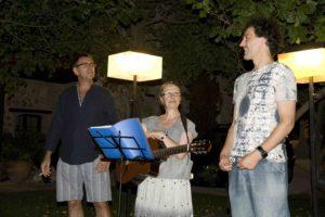 2 E Goffi LAB:AC con S. GAROCHE e I. LLAMAS